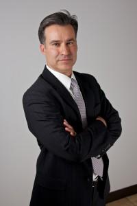 Roland Gutierrez SAV 2012 10081